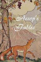 Aesop's Fables, Paperback by Aesop; Winter, Milo (ILT), Brand New, Free P&P i...