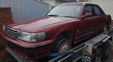 Toyota cressida mx83 - Wrecking