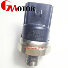 JT500155 E1T41671 MR483948 Fuel Oil Pressure Switch Sensor For Mitsubishi Lancer