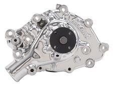 Edelbrock 88414 Ford 289 302 351W Endurashine Performance Water Pump