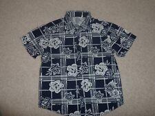 Boys shirt. Ocean Pacific. Age 7-8.