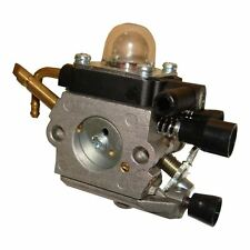 Carburettor Carb Assembly Fit Stihl HS81 HS81R HS81RC HS81T Hedge Trimmer Cutter