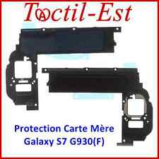 Pour Samsung Galaxy S7 SM-G930(F) Protection Carte Mère Cover Motherboard Protec