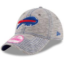 ff159507 Buffalo Bills Women NFL Fan Cap, Hats for sale   eBay