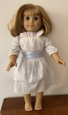 American Girl Doll Nellie