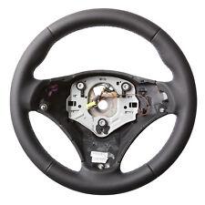 Bmw volante e84 x1 e87 e88 e90 e91 Sport nuevo refieren cuero Nappa 44104