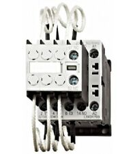 Capacitor switching Contactor SCHRACK 12.5 kVar 230VAC LSKD17B3 (3RT1617-1AP03)