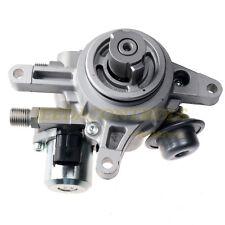 High Pressure Fuel Pump For Porsche Cayenne 2008-2010 948110316HX
