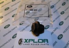 GENUINE RANGE ROVER P38 RADIATOR DRAIN/FILLER LEVEL PLUG ERR4686