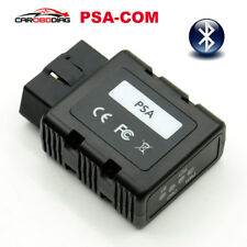 PSA-COM Bluetooth Diagnostic Tool Fit for Peugeot/Citroen Replace Lexia-3 PP2000