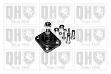 Brand New RENAULT 25 Ball Joint Front Axle Left and Right Suspension QSJ976S