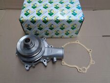 NEW GENUINE BGA CP6994T WATER PUMP ISUZU 8971803260 OPEL 97180326