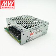 24 V 1.67 a XP VEC40US24 de alimentación AC//dc fuente de alimentación salida ITE 1 40 W