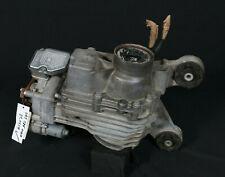 VW Passat CC R36 B7 Differential Getriebe Hinterachsgetriebe 4Motion 0BS525010B
