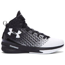 detailed pictures c81df 6b612 10.5 US Basketball Shoes for Men for sale   eBay