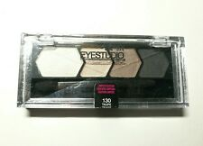 Maybelline New York Eyestudio Eyeshadow In Taupe Tease 2.5g