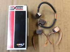 New Borg Warner Starter Brush Set X332