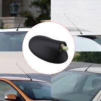 AM/FM Radio Antenna Aerial Roof Mount Base For Ford Focus Mondeo KA Fiesta Black