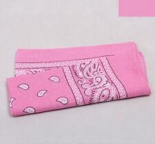 Grey Tie Dye Maxi DressSpaghetti StrapS M L NWT by Promesa USA PMD5023