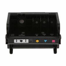For HP Photosmart B110A,B210A,B109A,B310A Printer Removable Print Head Printhead