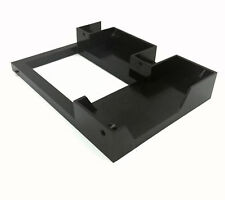 "2.5"" SSD to 3.5"" 661914-001 SAS/SATA Tray Caddy Adapter for HP G8/G9 651314-001"