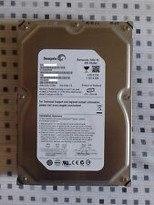 "Seagate Barracuda 320GB 3.5"" Internal SATA 7200 RPM Hard Drive RN30"
