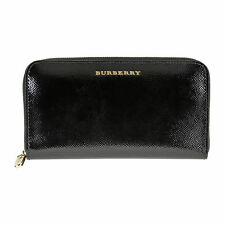 Burberry Patent Leather Bags   Handbags for Women  c6845f1e083b9