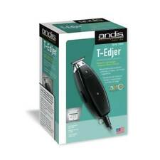 New Andis T-Edger Trimmer with T Blade, zero gap - Fast Shipping