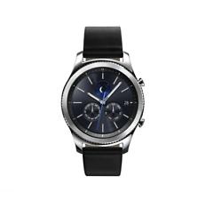 Nuevo Samsung Gear S3 Clásico SM-R775A Reloj inteligente SM-R775A