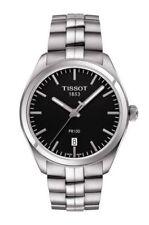 Tissot pr 100 Classic t1014101105100