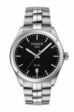 Tissot Pr100 Mens Watch T1014101105100
