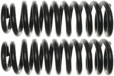 Coil Spring-Set Front McQuay-Norris FCS20456S fits 03-06 Ford Expedition