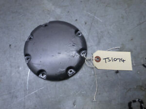 Triumph Sprint 900 Engine cover 1260215 TS1074