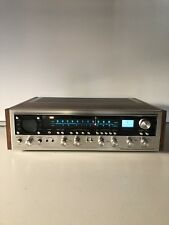Vintage Pioneer 4 Channel Receiver Model QX-949A Monster