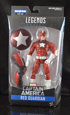 Marvel legends Red guardian (Giant Man Wave) LAST ONE