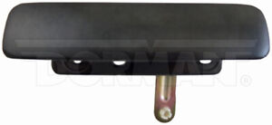 Dorman 760-5215 Exterior Door Handle For Select 01-07 Sterling Truck Models