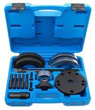 EXTRACTOR INSTALADOR COJINETES GRUPO VAG 62 mm / Wheel Bearing tool VW 62 mm