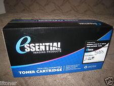 Compatible Canon FX-9 FX-10 Q2612A  Black Toner Cartridge NEW FX9 FX10 12A