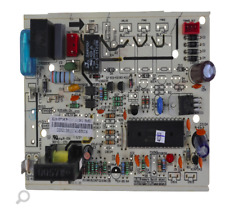 LG KELVINATOR AIR CONDITIONER MAIN BOARD  P/N 201338090007  KSE70CRB
