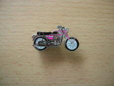 Pin JAWA 350 ROSSO RED MOTO ART. 1089 motorbike moto motorsykkel motosiklet