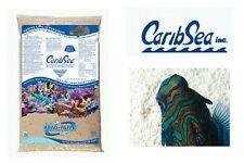 Arag-Alive Bahamas Oolite 9,07 kg Live Sand