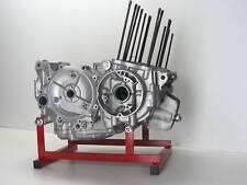 Motorständer Montageständer CB750  CB 750 four K0-K6 Motor  Montagebock Honda