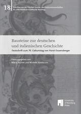 Deutsche Kinder- & Jugend-Sachbücher mit Geschichts-Thema als gebundene Ausgabe