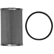 GKI Fuel Filter FG1 (CG20 GF6A F21115 G6 33271)