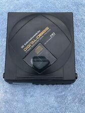 Seiko PHX-51CDX Vintage Audiophile Quality Portable CD Player 1990 Works
