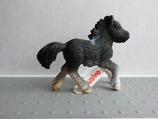 Schleich Pferd Pony Shettie  Sonderedition exclusive