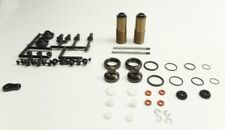 Kyosho 1 10 2wd Buggy Ultima Rb6.6 W5304gm Shock Absorber Kpl. Set rear Kb6