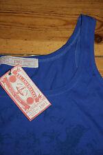 Noa Noa Top Shirt  Statement Tee  Cubric  size: M  Neu