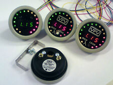 Mini wideband lambda value display for Innovate LC-1 / LC-2