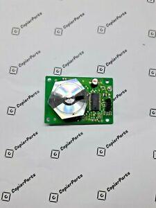 Polygon Motor  AX060397 MP C2051